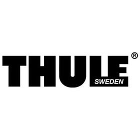 Thule K-Guard Asennuslaukku